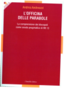 officina-parabole