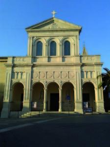 chiesa-misericordia