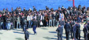 profughi-2