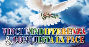 Locandina-Marcia-per-la-pace