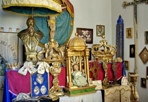 museo-liturgico2