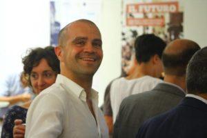 Prof. Alessio Cavicchi