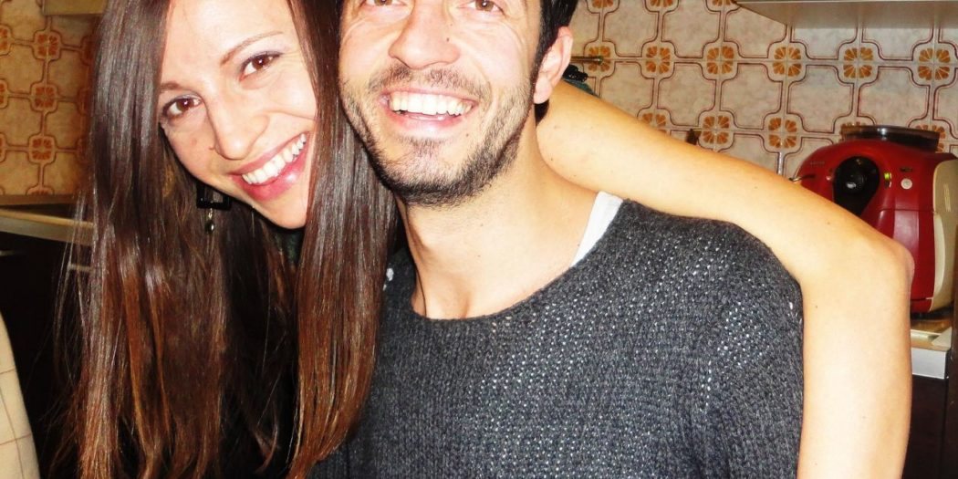 MAURO&LUCIA