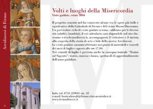 Progetti-Diocesi-Misericordia-8