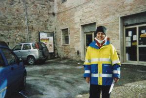 Michela-foto