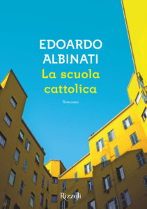 copertina-del-romanzo