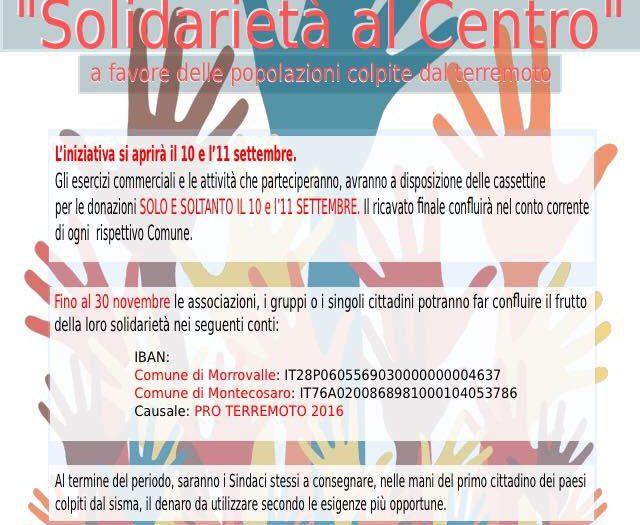 locandina-progetto