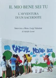 Libro-don-Luigi