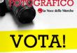 banner-concorso-vota