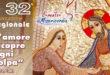 A Civitanova Marche la 32a Convocazione Regionale dei gruppi del Rinnovamento delle Marche