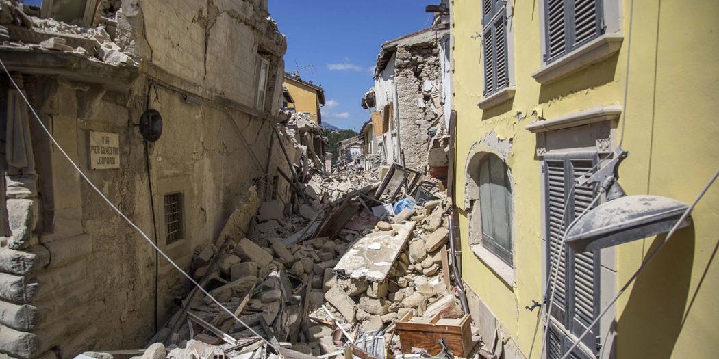 terremotoamatrice24ago2016siciliani_03