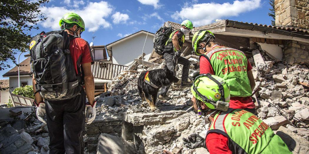 terremotoamatrice24ago2016siciliani_07