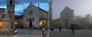 norcia-cattedrale-675