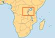 Non solo a Lourdes e Fatima, ma anche in Africa …