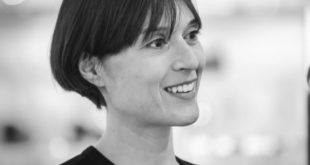 Sara Giusti